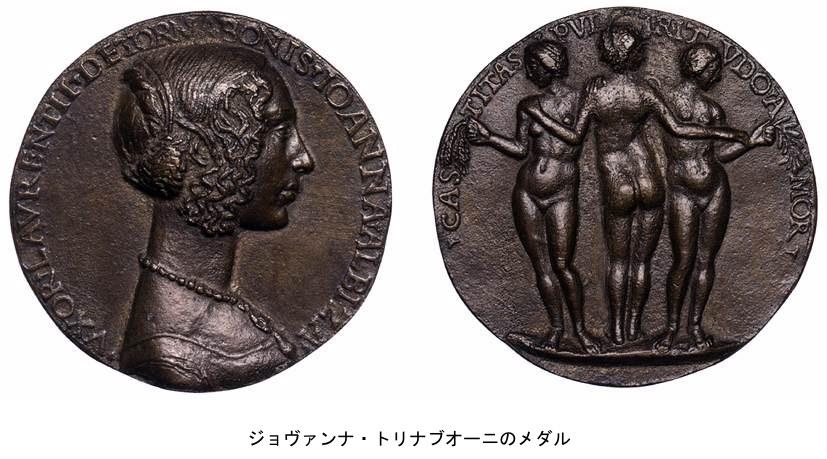 f:id:yachikusakusaki:20201002223810j:plain
