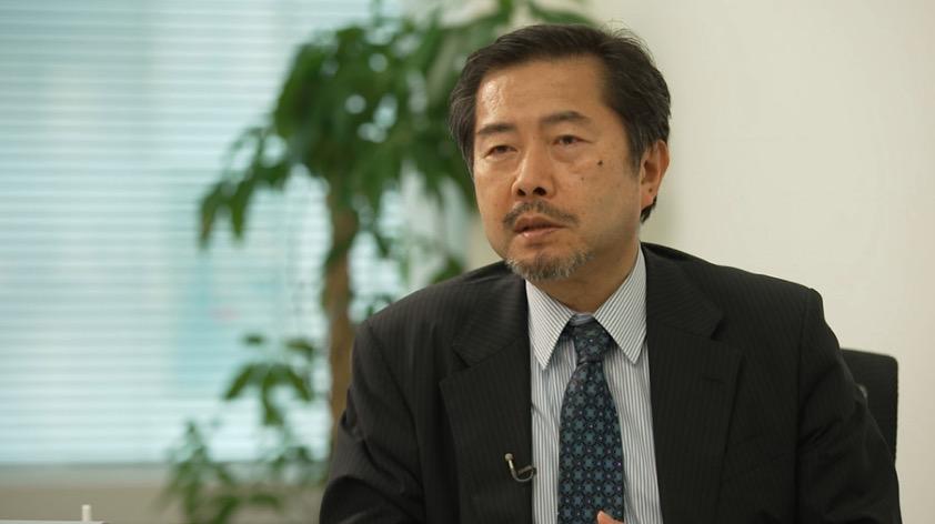 f:id:yachikusakusaki:20201009214608j:plain