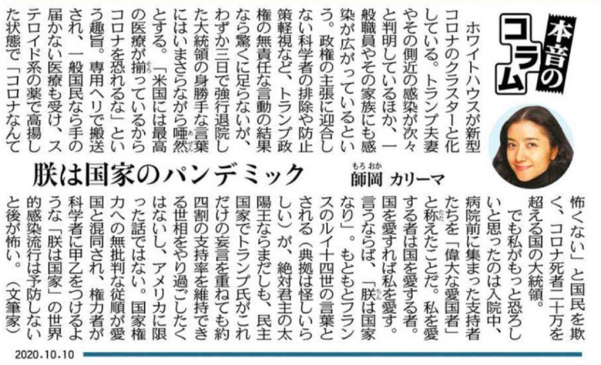 f:id:yachikusakusaki:20201010185923j:plain