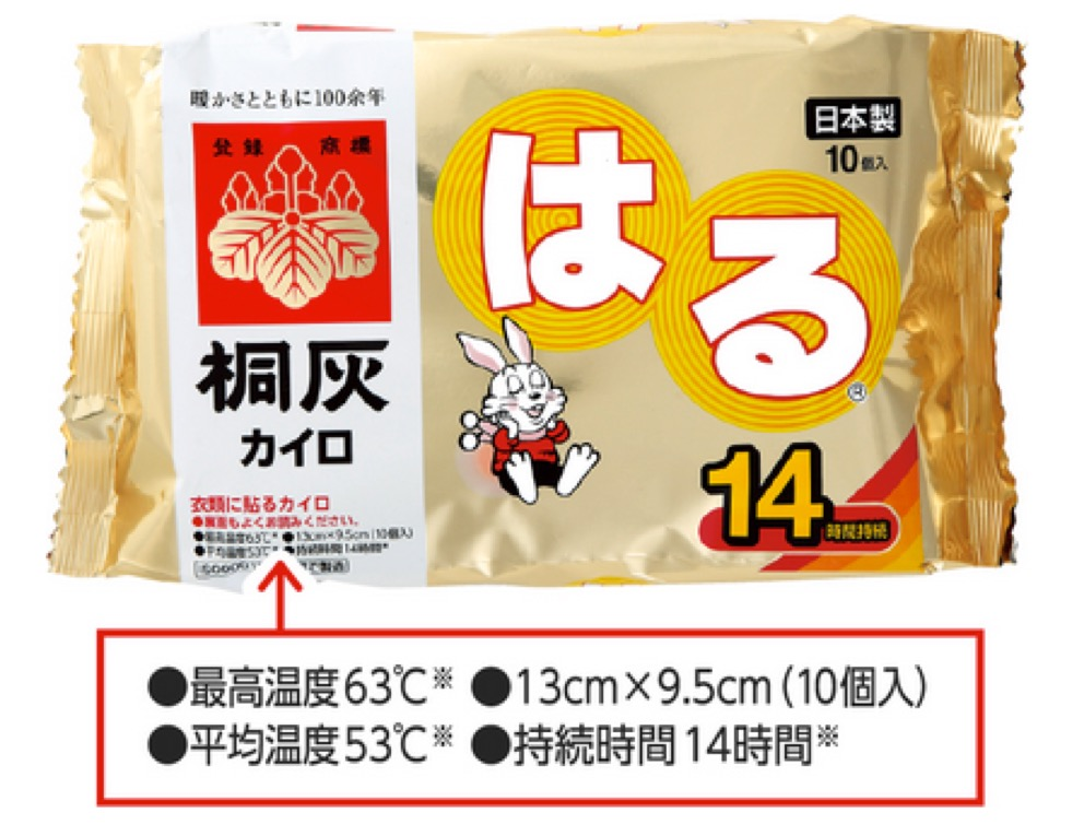 f:id:yachikusakusaki:20201016223444j:plain