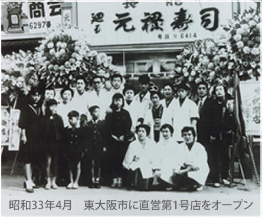 f:id:yachikusakusaki:20201016224045j:plain