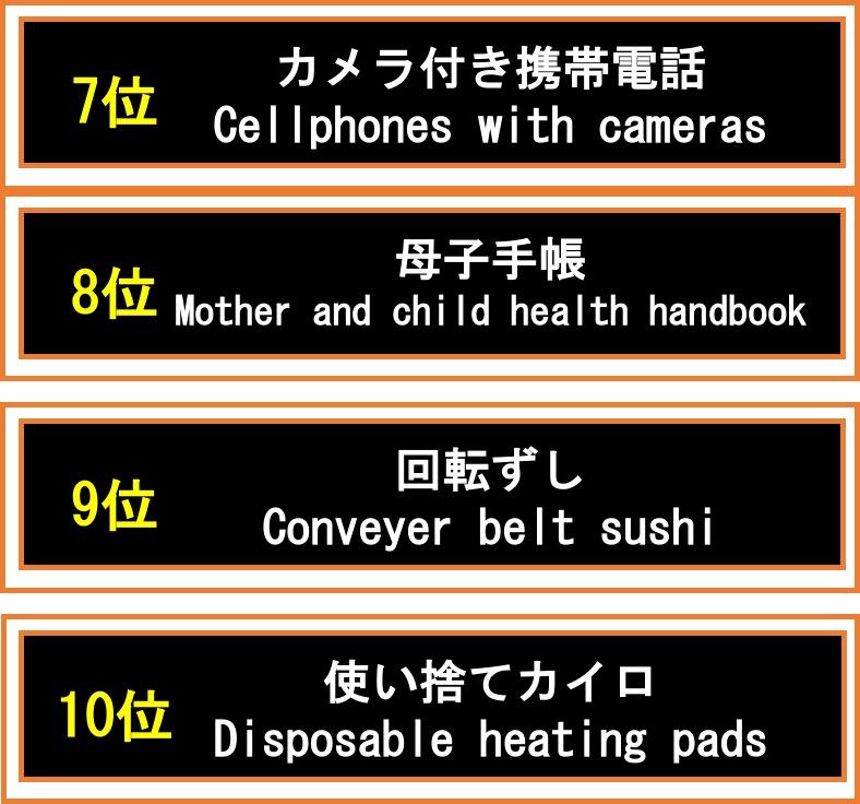 f:id:yachikusakusaki:20201017230612j:plain