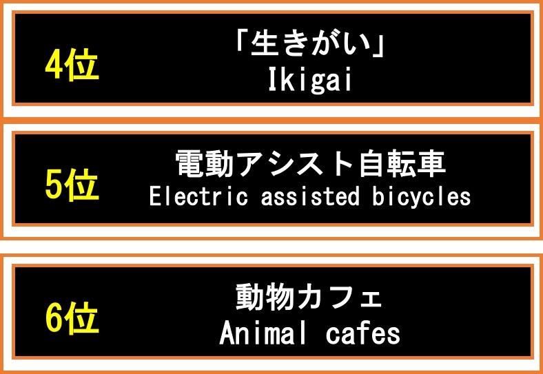 f:id:yachikusakusaki:20201020133836j:plain