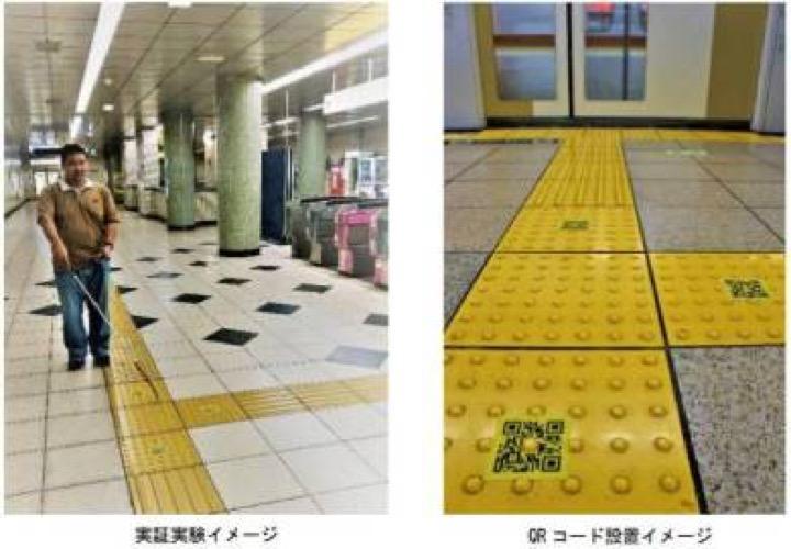 f:id:yachikusakusaki:20201021231406j:plain