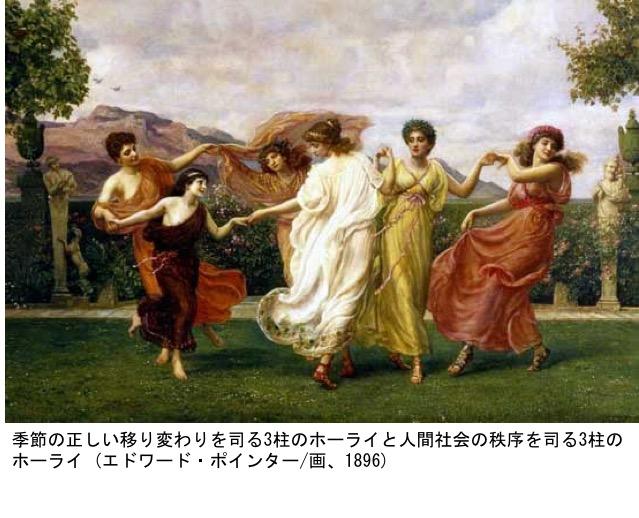 f:id:yachikusakusaki:20201113163533j:plain