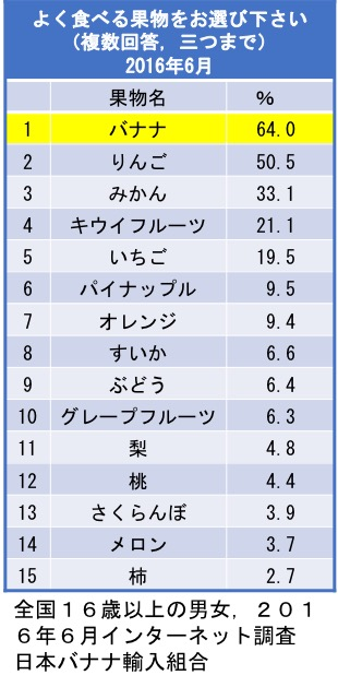 f:id:yachikusakusaki:20201121223154j:plain