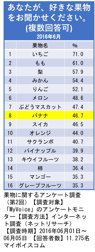f:id:yachikusakusaki:20201121223237j:plain