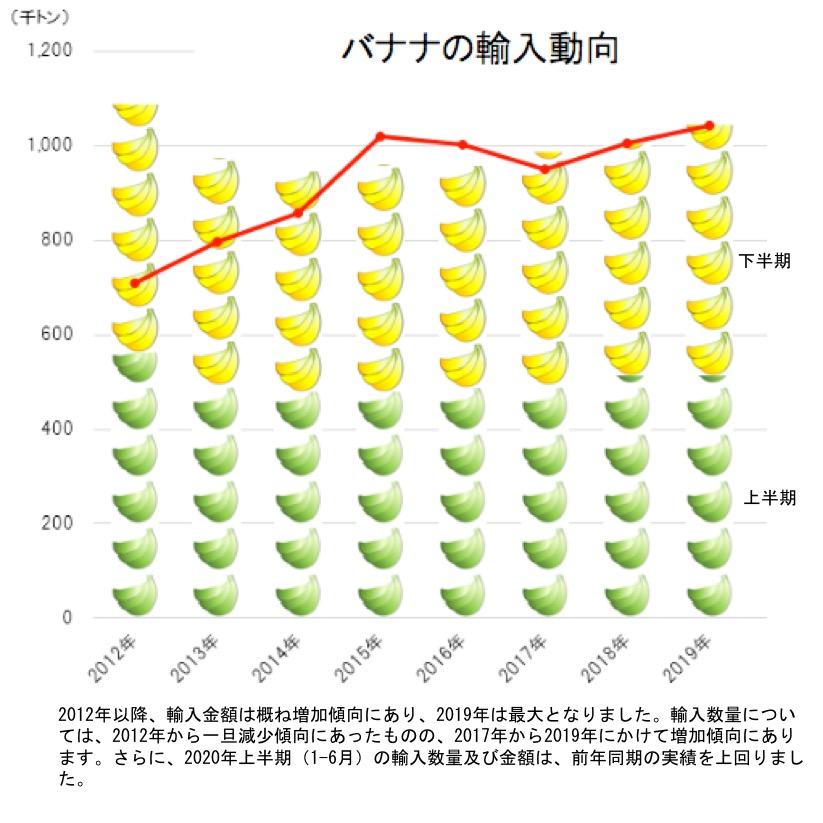 f:id:yachikusakusaki:20201121223710j:plain