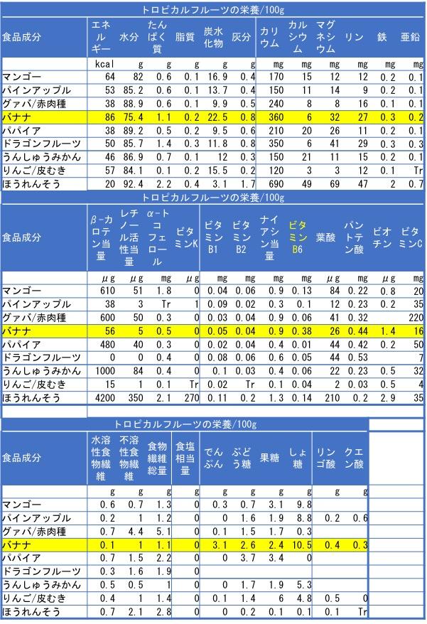 f:id:yachikusakusaki:20201121224050j:plain
