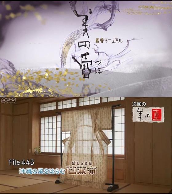 f:id:yachikusakusaki:20201123233229j:plain