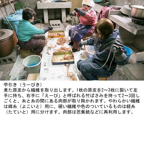 f:id:yachikusakusaki:20201123233754j:plain