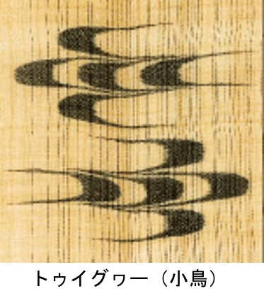 f:id:yachikusakusaki:20201124232500j:plain