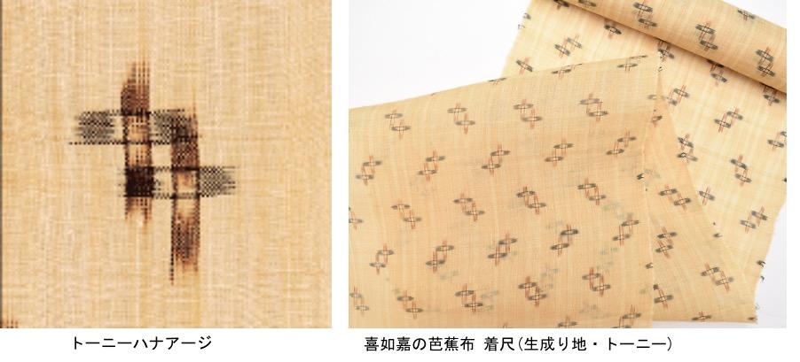 f:id:yachikusakusaki:20201124232533j:plain