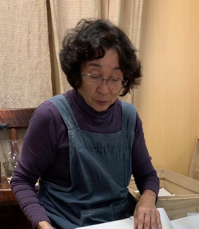 f:id:yachikusakusaki:20201125235223j:plain