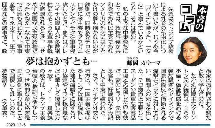 f:id:yachikusakusaki:20201206003141j:plain
