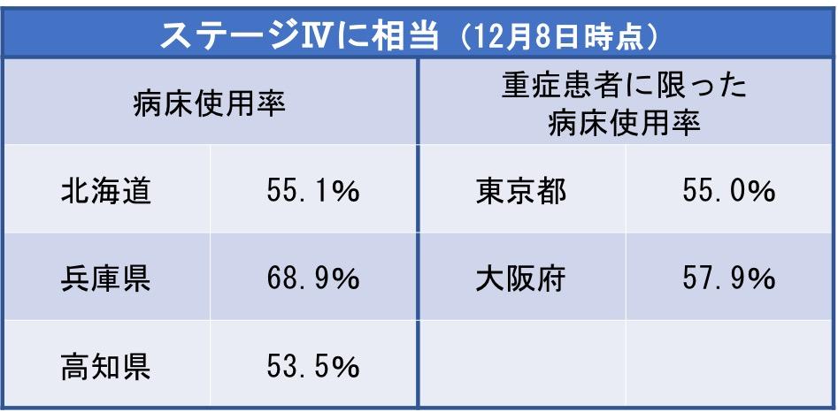 f:id:yachikusakusaki:20201214233045j:plain