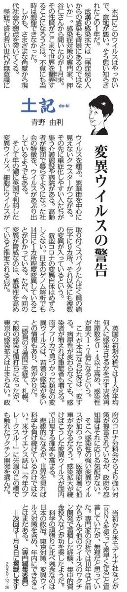 f:id:yachikusakusaki:20201226110703j:plain