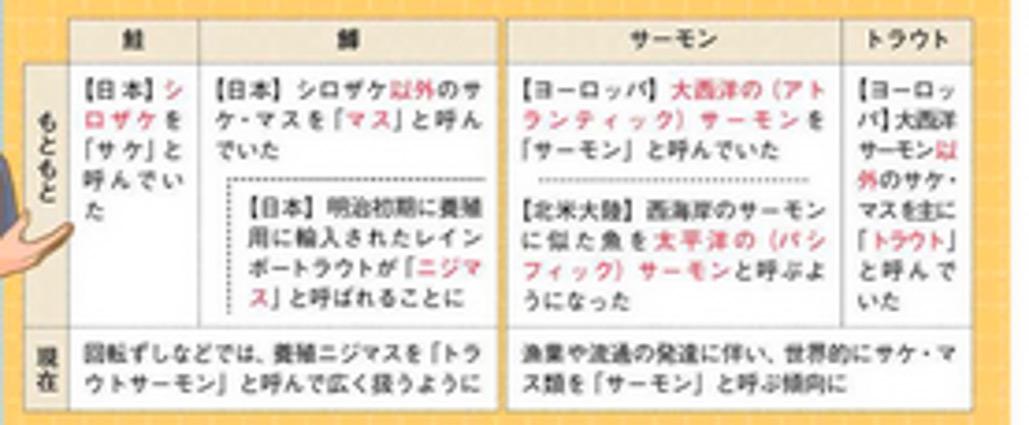 f:id:yachikusakusaki:20201230005751j:plain