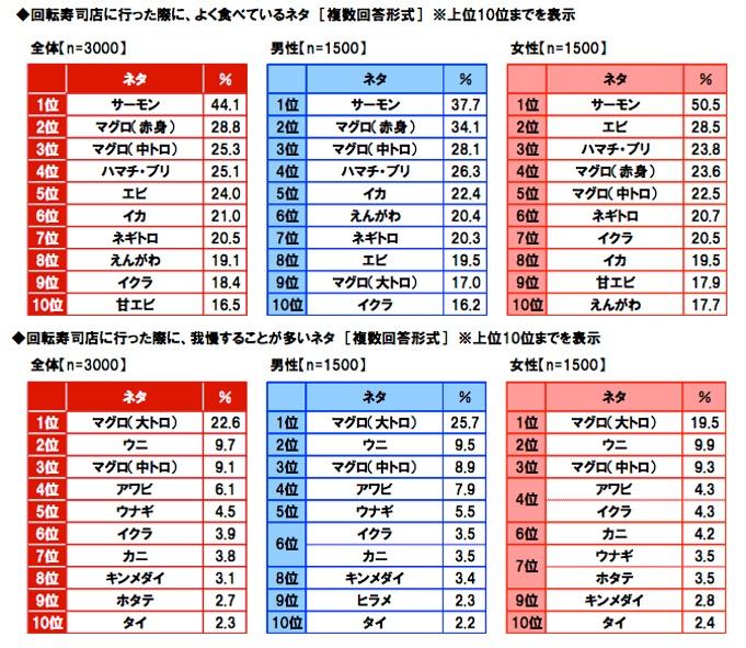 f:id:yachikusakusaki:20210102235732j:plain