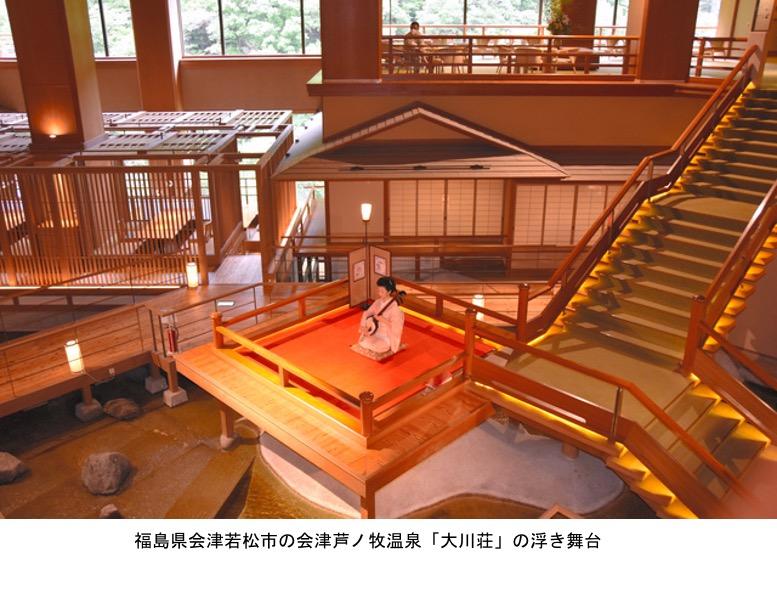 f:id:yachikusakusaki:20210106000855j:plain