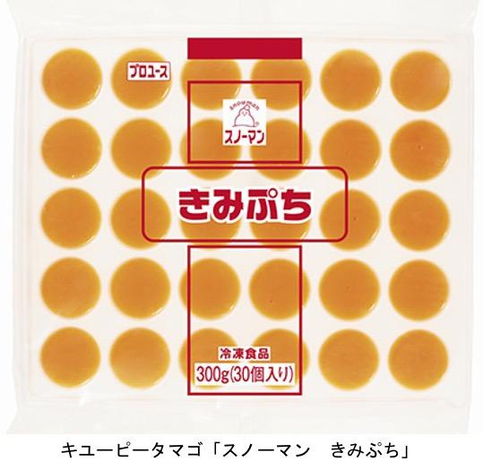 f:id:yachikusakusaki:20210107013021j:plain