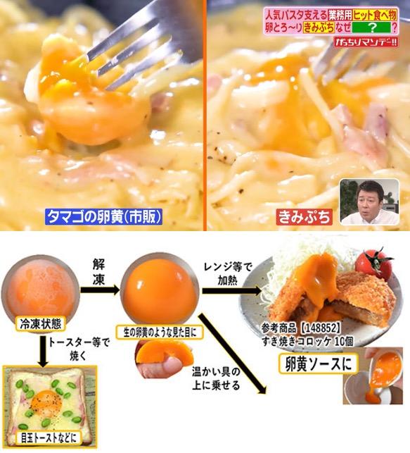 f:id:yachikusakusaki:20210107013104j:plain