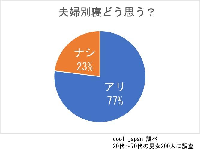 f:id:yachikusakusaki:20210107013339j:plain