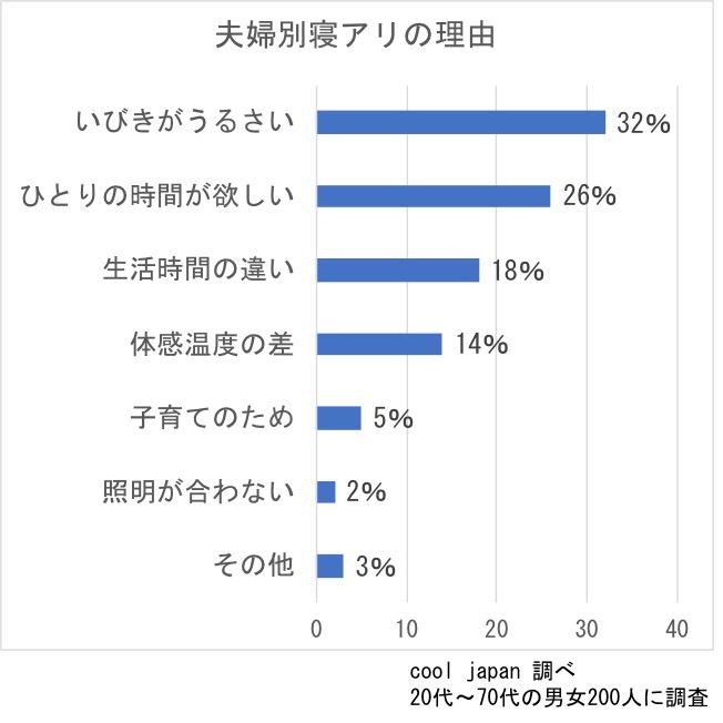 f:id:yachikusakusaki:20210107013451j:plain