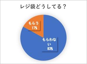 f:id:yachikusakusaki:20210109230548j:plain