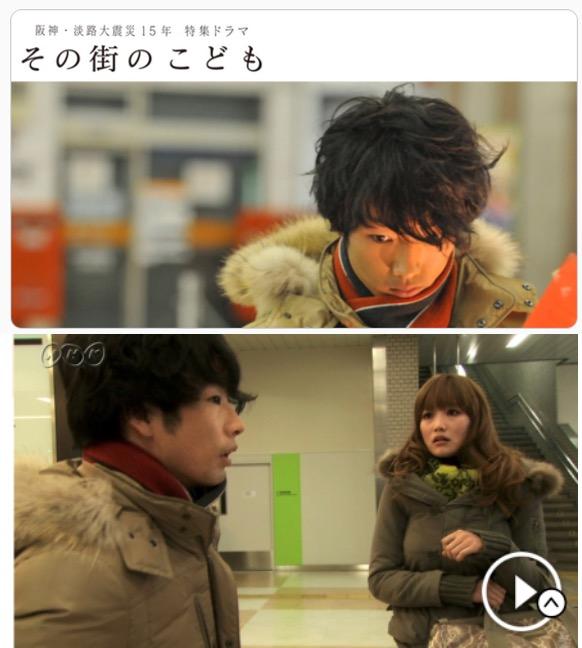 f:id:yachikusakusaki:20210117233632j:plain