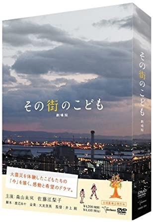 f:id:yachikusakusaki:20210117234545j:plain
