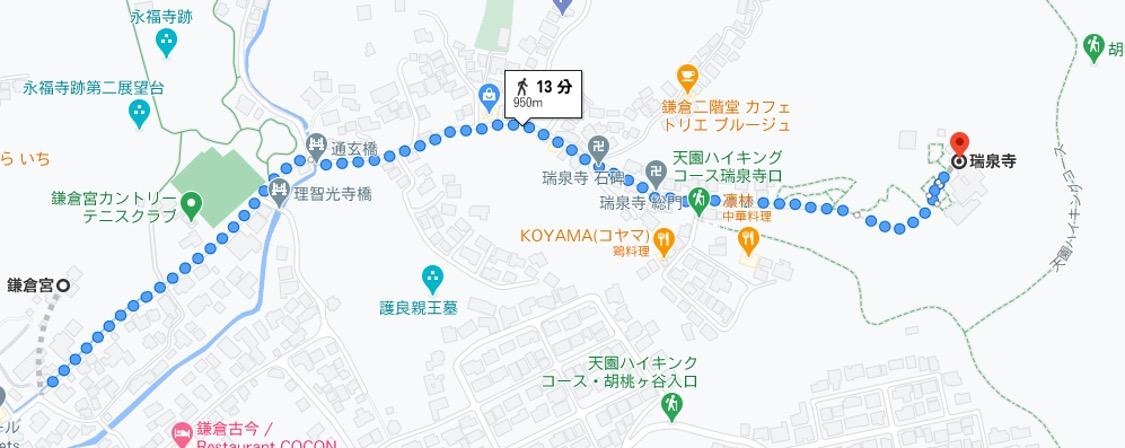 f:id:yachikusakusaki:20210212232434j:plain