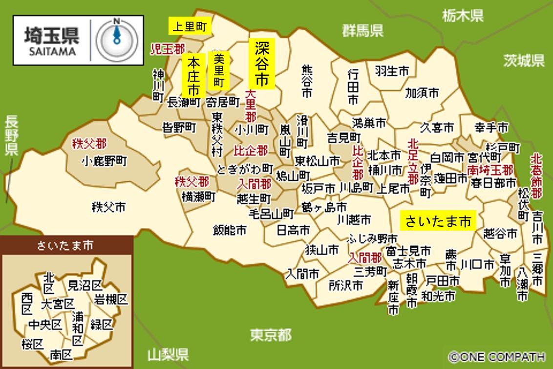 f:id:yachikusakusaki:20210216235443j:plain