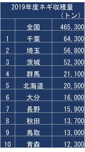 f:id:yachikusakusaki:20210216235536j:plain