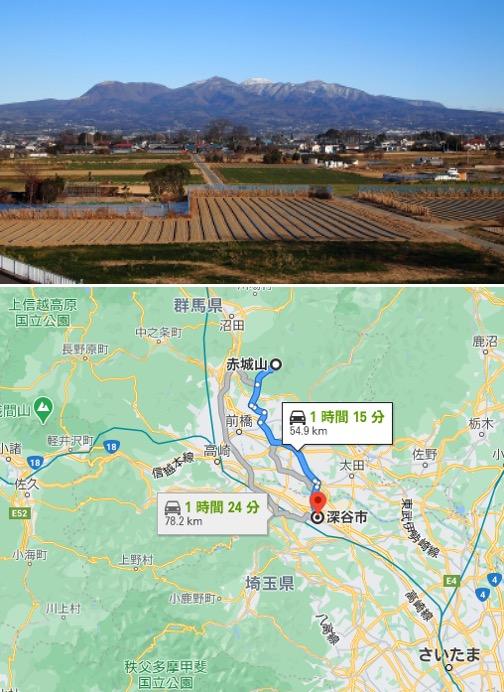 f:id:yachikusakusaki:20210217002135j:plain