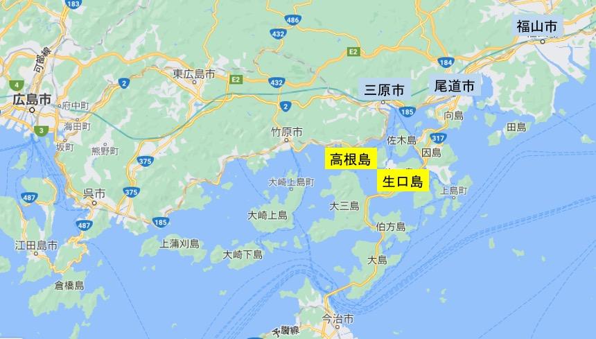 f:id:yachikusakusaki:20210314231734j:plain