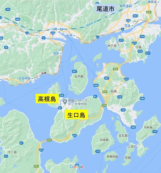f:id:yachikusakusaki:20210314231755j:plain