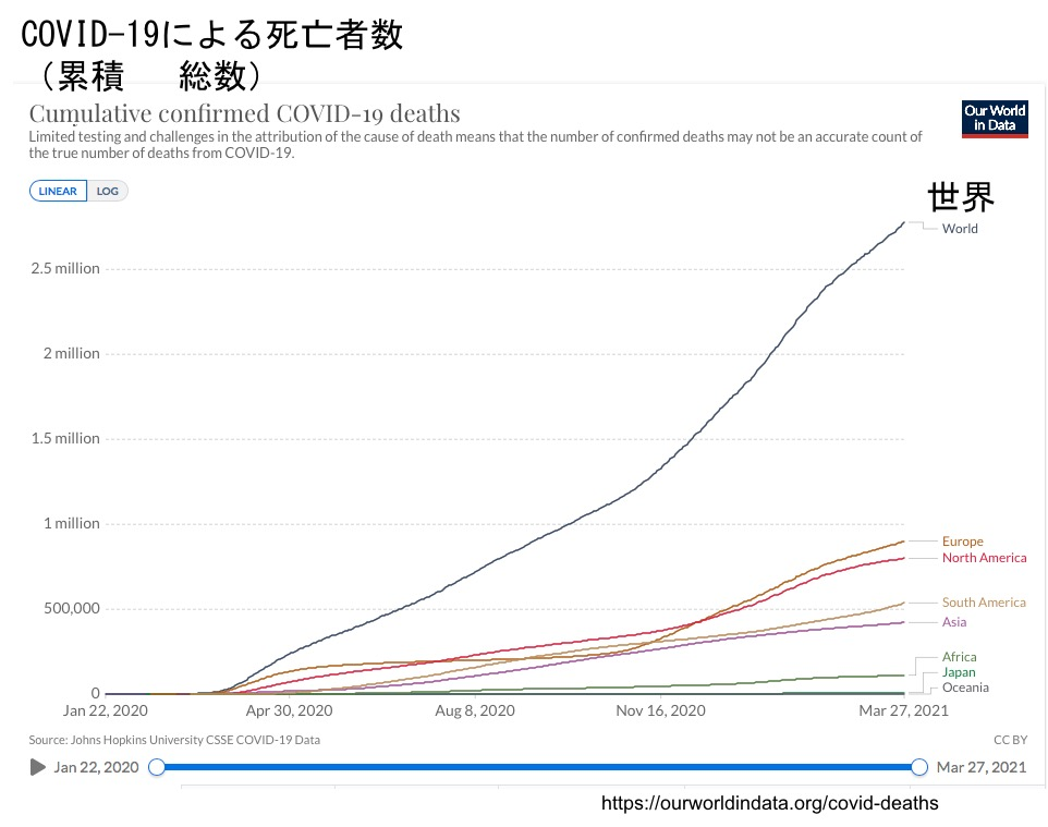 f:id:yachikusakusaki:20210329001124j:plain