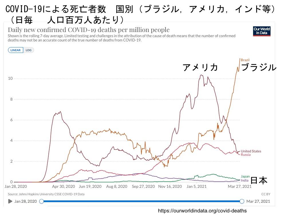 f:id:yachikusakusaki:20210329001420j:plain