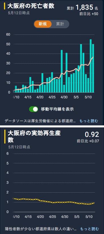 f:id:yachikusakusaki:20210515005220j:plain