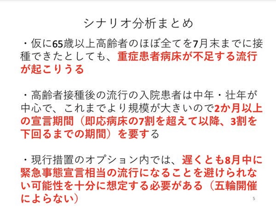 f:id:yachikusakusaki:20210610234613j:plain