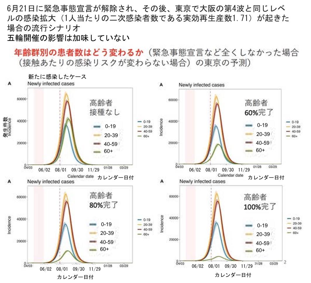 f:id:yachikusakusaki:20210610235329j:plain