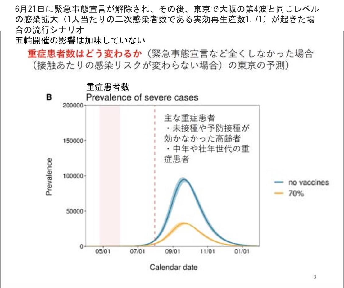 f:id:yachikusakusaki:20210610235400j:plain