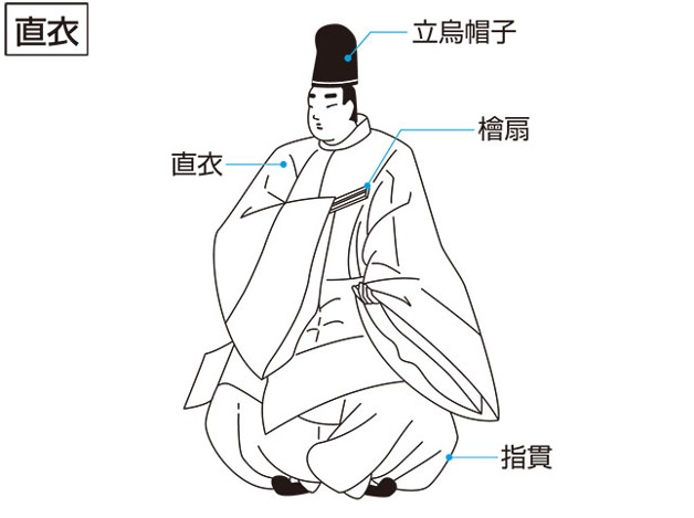 f:id:yachikusakusaki:20210616223957j:plain