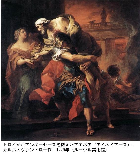 f:id:yachikusakusaki:20210714234232j:plain