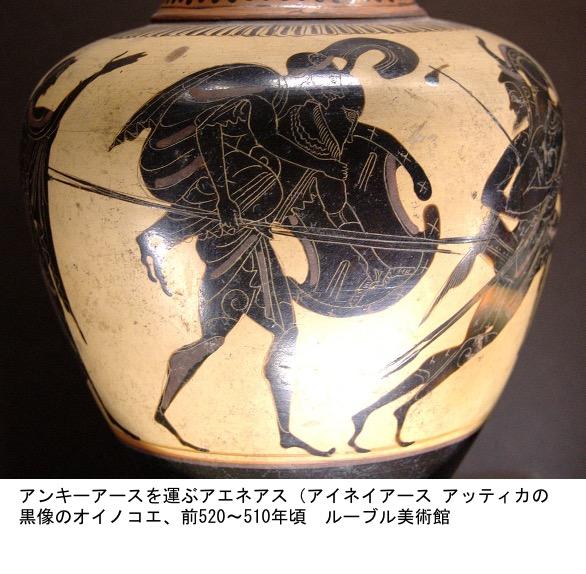 f:id:yachikusakusaki:20210714234455j:plain