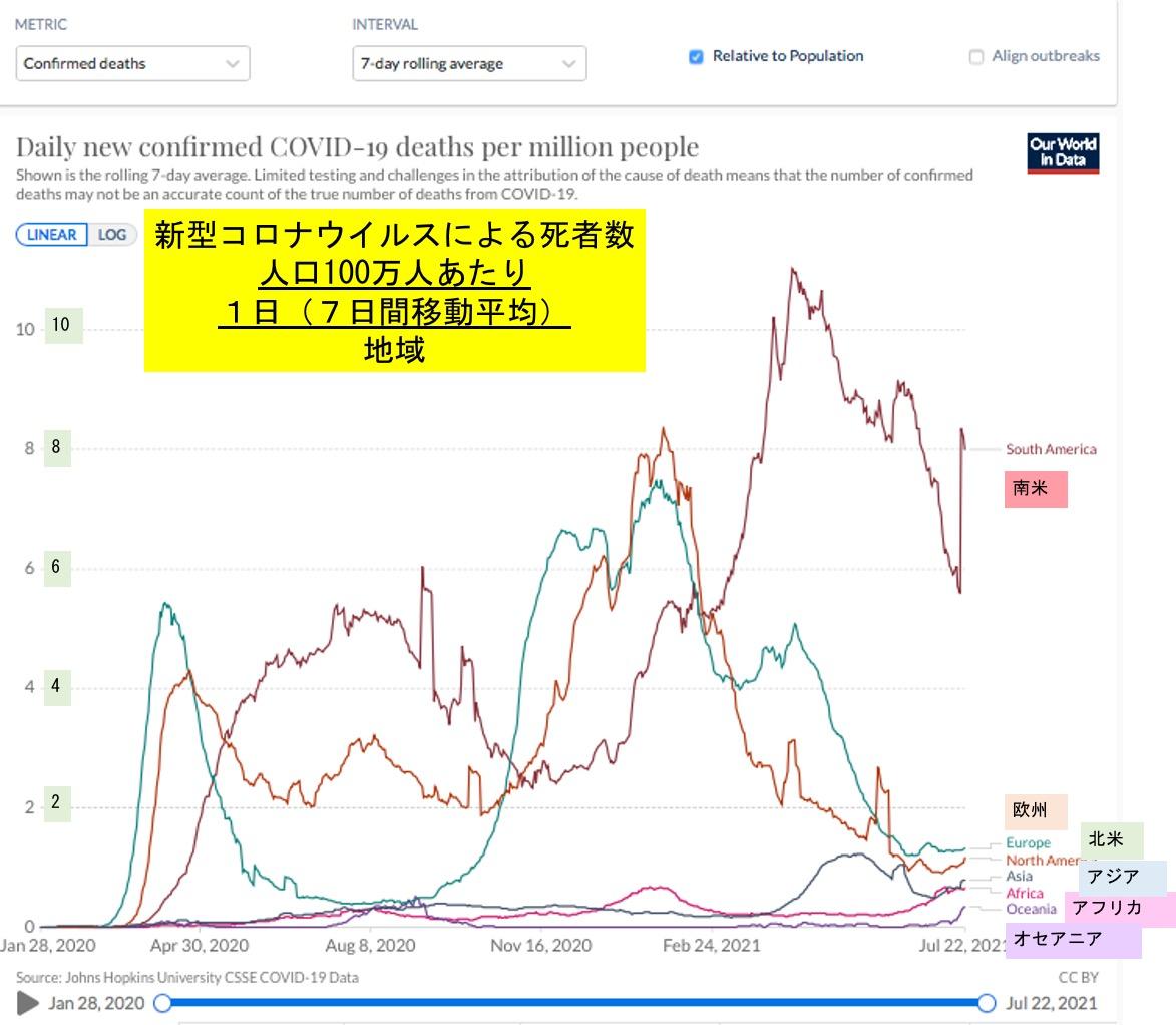 f:id:yachikusakusaki:20210724000418j:plain