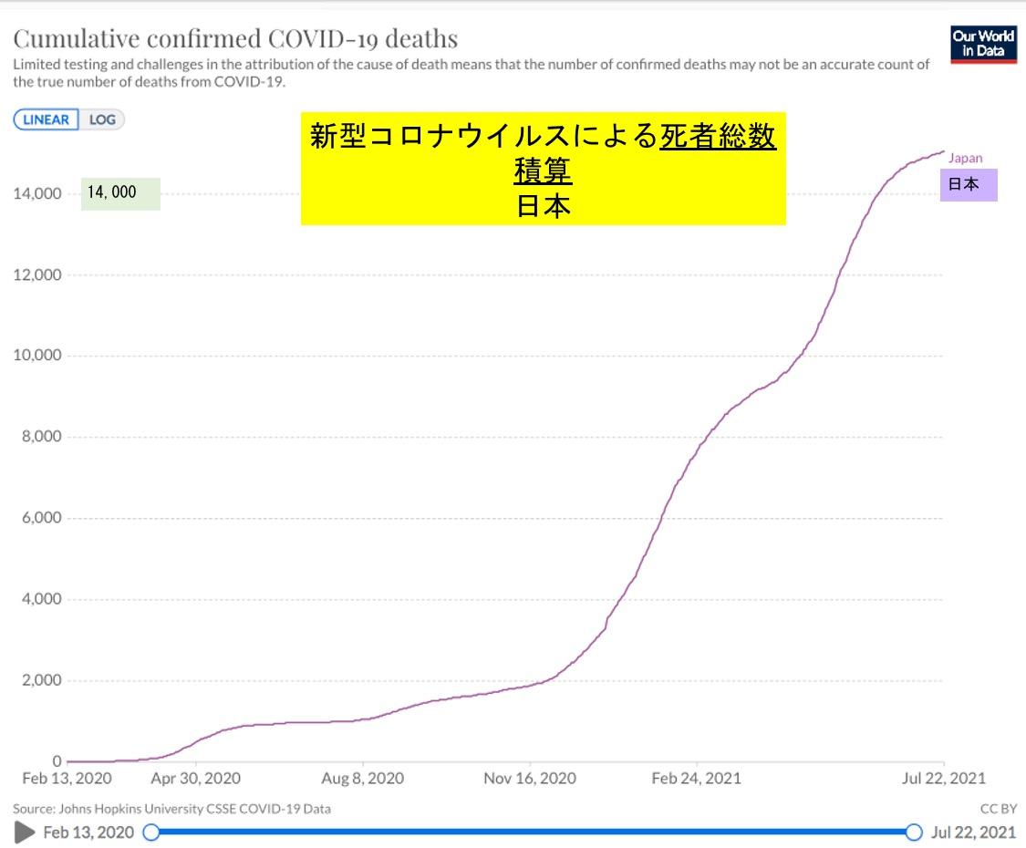 f:id:yachikusakusaki:20210724012435j:plain
