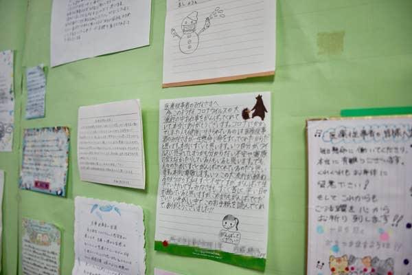 f:id:yachikusakusaki:20210801000045j:plain