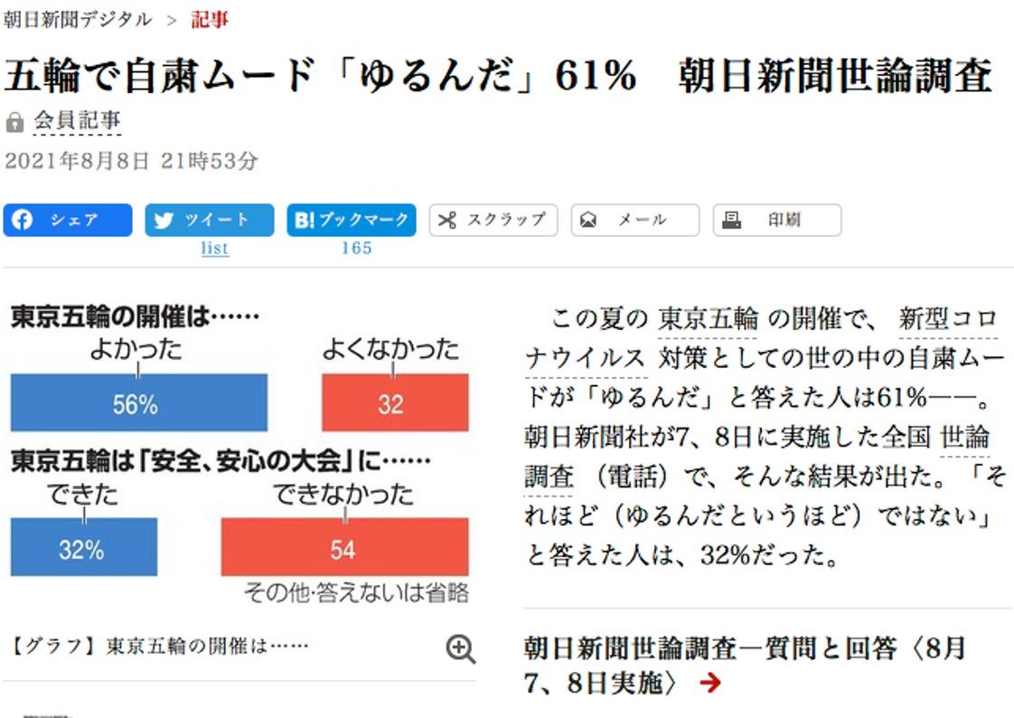 f:id:yachikusakusaki:20210819011545j:plain